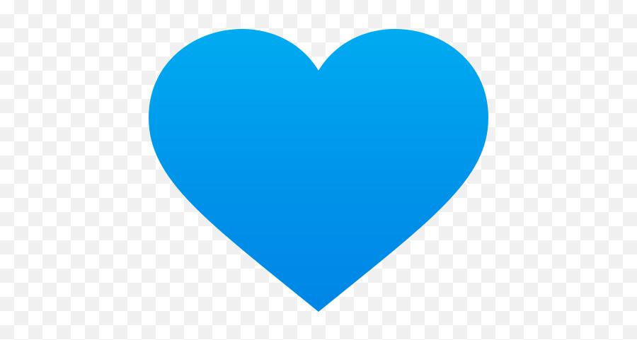 Paste art copy emoji ( ͡°