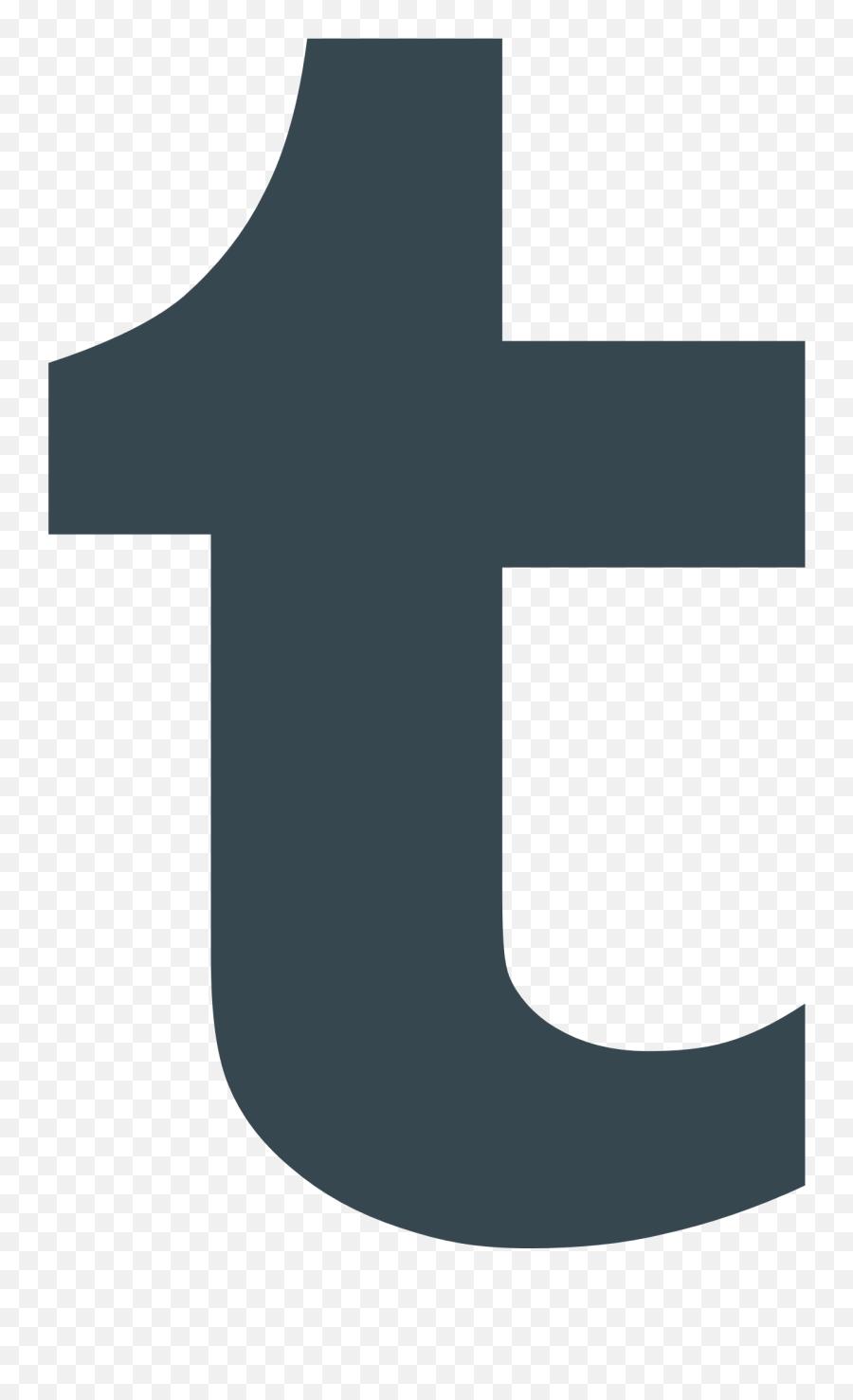 Tumblr paste emojis and copy Emoji List