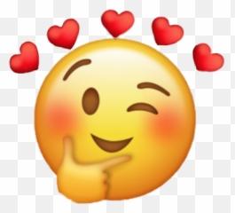 Free Emoji Png Whatsapp Images Page 1 Emojisky Com