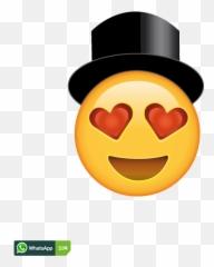 Herz emoji whatsapp