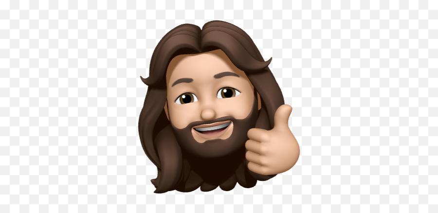 D3v Boom Boom Remix Out Now On Twitter U2026 - Memojis Iphone Mujer Png Emoji,Boom Emoji