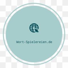 Zeichen whatsapp herz ᐅ Emoji