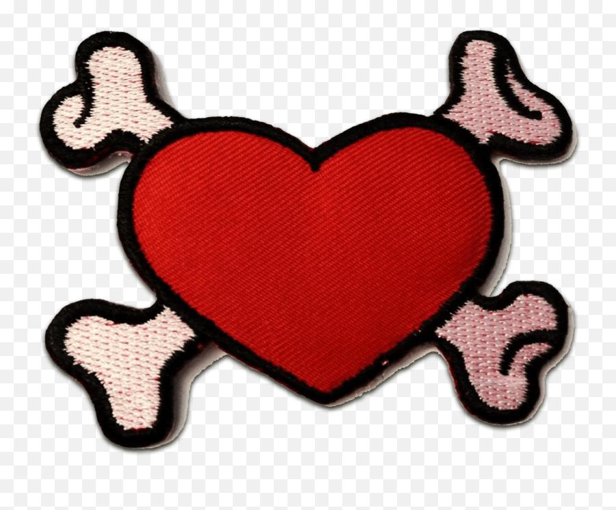 Emoji whatsapp herz ♥️ Heart