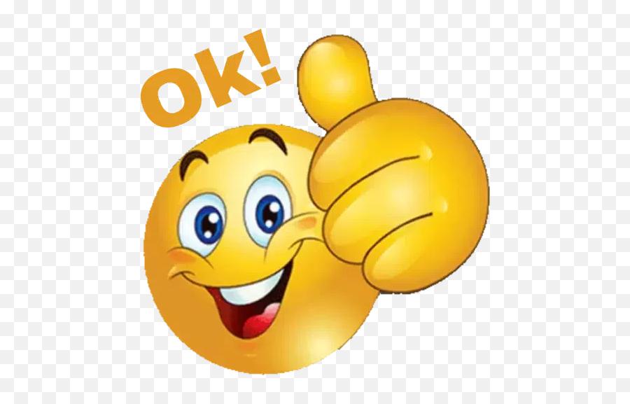 Emoticon Whatsapp Stickers Stickers Cloud Whatsapp Smile Pic Dp Emoji Ok Emoji Text Free Emoji Png Images Emojisky Com