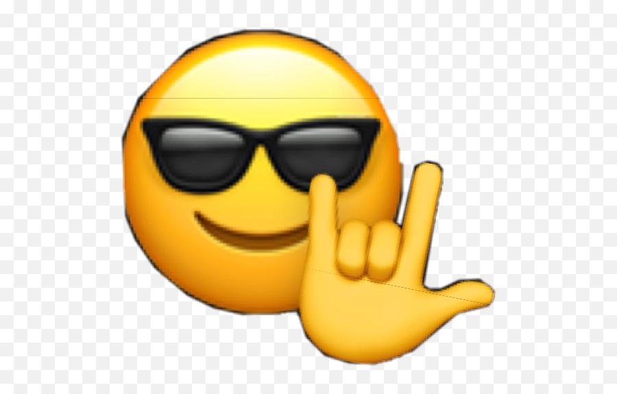 Paste emoji copy 📋 Ultimate
