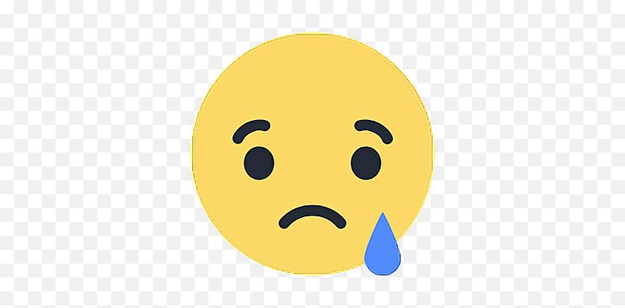 Emojis copy and paste tumblr