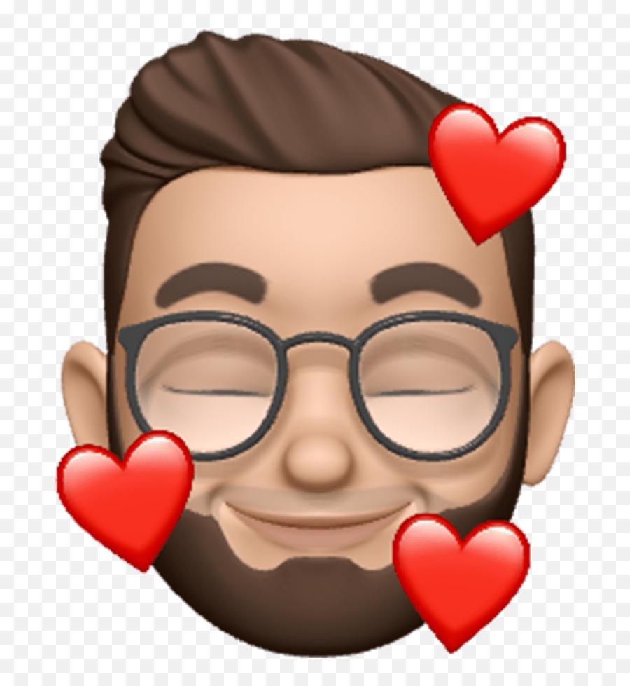 9 Nieuwe Memoji - Iphone Face Memoji Boy,Ios 13.4.1 Emojis
