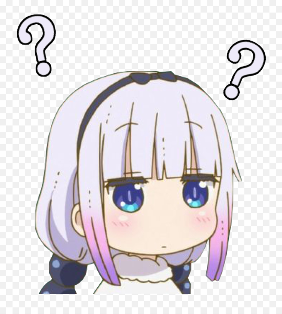 Anime Emoji Transparent - Anime Discord Emojis Transparent,Anime Emojis