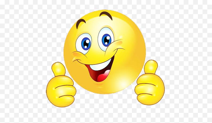 Best Dirty Jokes 2015 - Smile Whatsapp Dp Download Emoji,Skype Emoticon Dirty