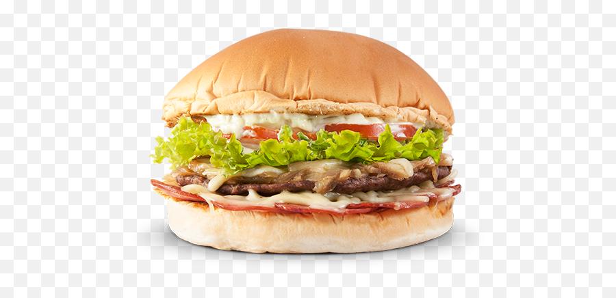 Download Imagem X Salada Png - De Lanche Em Png Emoji,Fotos De Emoticons Com Hamburguer