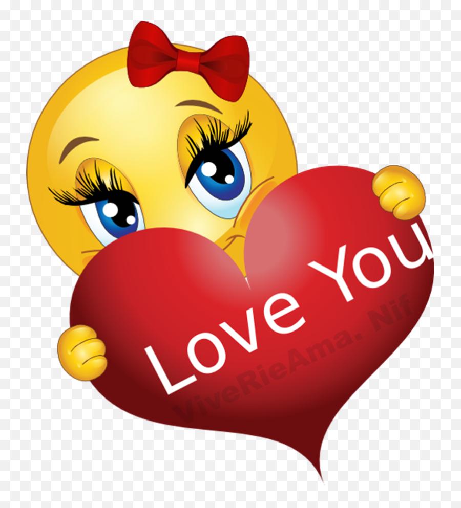 Pin On Love Love Love Emoji,Love Emoji